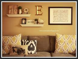 Home Decor India Wall Ideas Home Decor Wall Painting Ideas Home Office Wall Decor