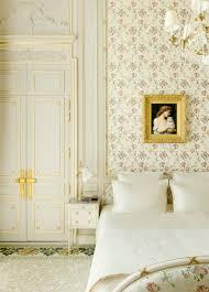 ritz paris luxury hotel 5 stars place vendôme reservations