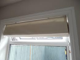 blinds fit blind repairs
