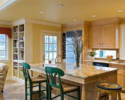 yellow paint color houzz