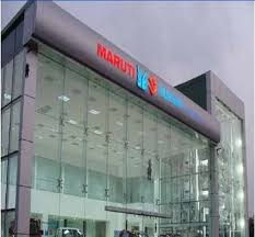 Curtain Wall Fabricator Spider Glazing Curtain Wall Fabrication In Navi Mumbai Metro