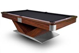Tables For Sale Contemporary Pool Tables Pool Table Pool Tables For Sale