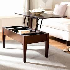 pull up coffee table pull out coffee table new articles with cube coffee table living