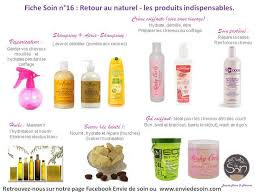 does jamaican mango and isla grow hair fast 89 best soins au quotidien images on pinterest beauty tips