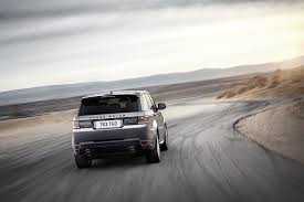 land rover price 2017 2017 land rover range rover sport hse lr v6 overview u0026 price