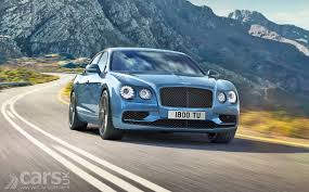 bentley flying spur exterior bentley flying spur w12 s revealed as bentley seems to drop the