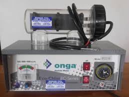 brisbane pool pumps pumps u0026 products brisbane pool pumps
