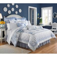 Laura Ashley Office Furniture by Laura Ashley Comforter Sets Shop The Best Deals For Oct 2017