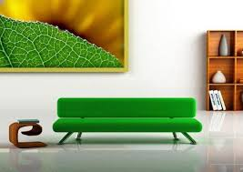 Beautiful Interior Color Schemes Modern Interior Colors And Matching Color Combinations For