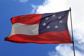 Confederate Flag Wallpaper Architecture Road Blog Usa