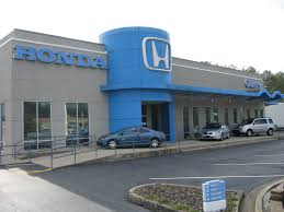 hennessy lexus atlanta used cars atlanta best business directory ryans search