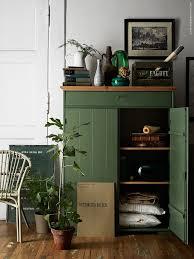 Storage For The Bedroom 497 Best Ikea And Ikea Hacks Images On Pinterest Ikea Hacks
