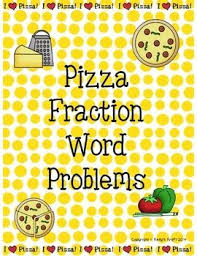 59 best fractions images on pinterest math fractions teaching