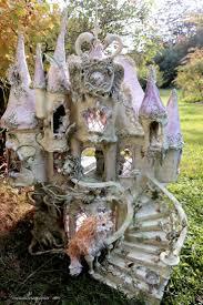 Ebay Chippendale Schlafzimmer In Weiss Ges 1069 Besten Puppenhaus Bilder Auf Pinterest Puppenstube