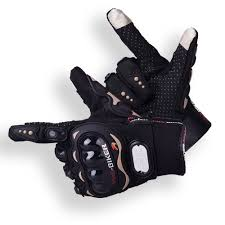 winter motocross gloves motorcycle gloves u2013 mad4bikesuk