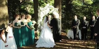 wedding venues in western ma top wedding venues in western massachusetts massachusetts