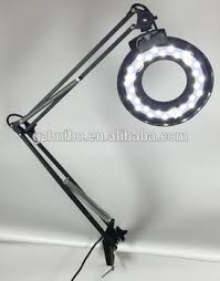 magnifier with led light esd magnifying led l magnifier l buy magnifying glass led