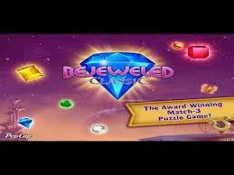 bejeweled twist apk bejeweled classic para celular