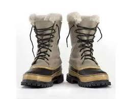 s stylish boots national sheriffs association