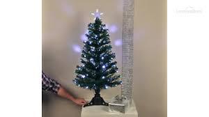 sapin de noel artificiel plus vrai que nature sapin artificiel blanc lumineux remc homes
