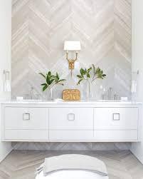 bathroom bathroom sets sink for bathroom black bathroom vanity