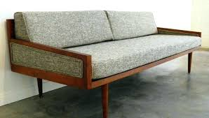 how to build a daybed daybed building plans build a daybed daybed diy plans sllistcg me