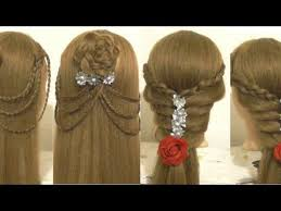 hairstyles for teachers fast easy hairstyles for school college girls and hairstyles