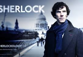 benedict cumberbatch wallpapers hd benedict cumberbatch