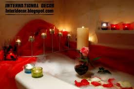 romantic bathroom decorating ideas bathroom decorating ideas for valentine s day 2015 small bathroom