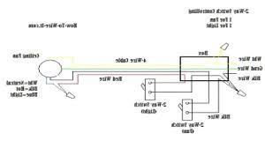 ceiling fan control switch wiring diagram to fans 2 beautiful