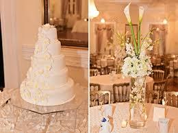 destination wedding photographer lindsay u0026 chris ponce puerto