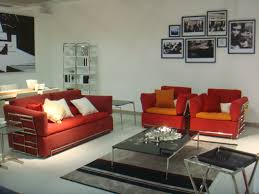 Home Decor Stores Kitchener Red And Black Kitchen Decor Ideas White Home Design With Color As