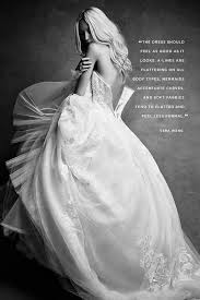 wedding dress quotes 589 best wedding quotes images on wedding
