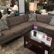 American Furniture Warehouse Sleeper Sofa American Furniture Warehouse 136 Photos U0026 254 Reviews Home