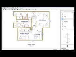 wiring your basement basement electric design plan
