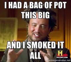 Cpr Dummy Meme - michael jackson can t eat popcorn meme michael jackson popcorn