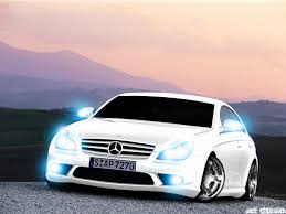 vip cars mercedes benz v i p by turkiye2009 on deviantart