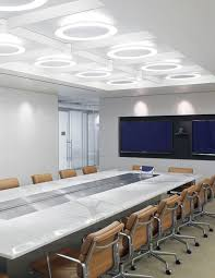 Conference Room Interior Design Conference Rooms Conference Room Interior Design Conference