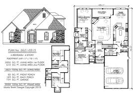 house plans for wide lots amusing wide lot house plans pictures exterior ideas 3d gaml