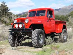 old military jeep truck about willys jeep pickup truck jeep specs and history