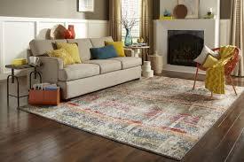 area rugs oriental weavers florent oriental weavers egypt