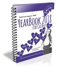 year 11 yearbook yearbook for couples 2018 do you want 2018 to be your best year yet
