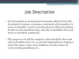 Realtor Job Description For Resume by It Job Description Awesome Salon Receptionist Job Description For