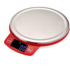 balance cuisine 1g 5 kg balance électronique balance de cuisine portable numérique