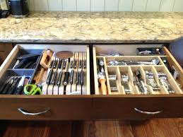 awesome kitchen knives 60 creative fantastic kitchen knobs and pulls cool cabinet hardware