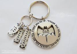 personalized keychain gifts batman keychain gifts for personalized key