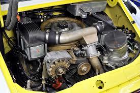 porsche 935 engine 1976 porsche 934 rsr turbo cars for sale fiskens