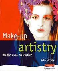 professional make up professional make up artistry by conway
