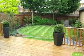 small square garden design ideas the garden inspirations