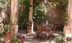 chambre d hote andalousie chambres d hotes en province of granada andalousie charme
